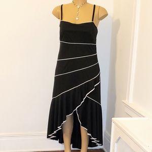 Dress by Ashley Stewart